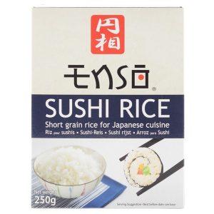 Arroz para sushi Enso
